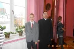 Z-katechetą