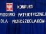 Konkurs Piosenki Patriotycznej